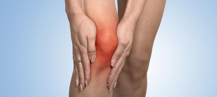 Стреляет в коленном суставе лечение где лечат суставы гонортроз